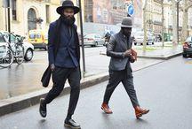 Style I Love... for men