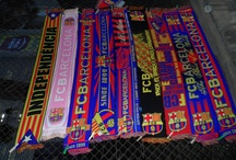 FC Barcelona - AC Milano