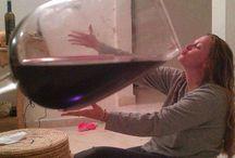 wine,wine,wine