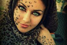 arabky