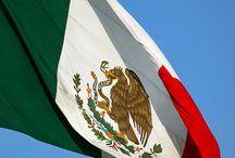 MEKSYK 7 flagi ....