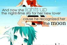 Anime Quotes are true :p