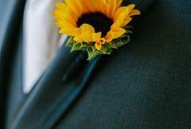 Bridal: Flowers