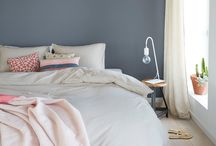 Bedroom | Schlafzimmer