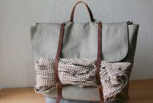 it's a sachel not a purse