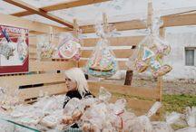 Fish Food Festival 1-3 May 2015, Zelenogradsk / Первый фестиваль уличной еды от Kaliningrad Street Food, который проходит за пределами Калининграда, в Зеленоградске, на побережье Балтийского моря. 1-3 мая, Аллея дружбы.