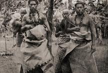 Samoan History