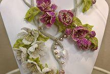 Inspiring Jewellery Designs