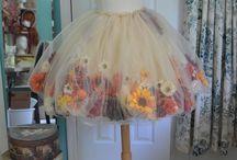 Craft - Skirt