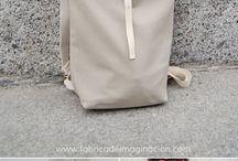 Kabely, tašky, batohy a pouzdra