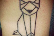 Tattoo / Nice tatuuus