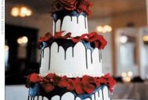 Wedding / by ou yang