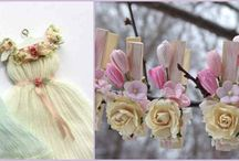 Fb covers…in love