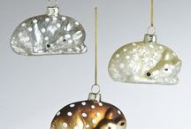 Decorations by Alison / by Alison Schember
