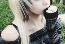scenegirl