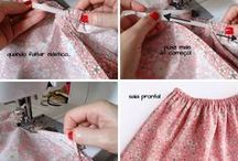Costurar