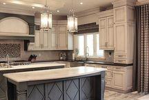 house designes