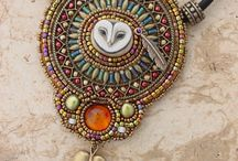 Just Jewellery / by Aby :)