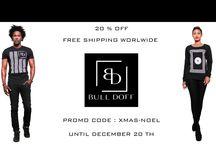 Black Friday / BEYOND Black Friday Sale