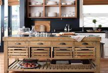 Best Modular Kitchen Decor Ideas with Photos