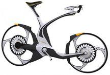 Bicicleta / Bici
