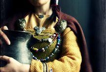 VikingClothes