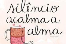 Pinterest Márcio