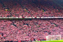 manchester united i like it
