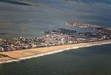 Ocean City MD Properties