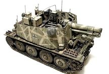 Grille Ausf H