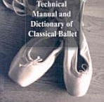 Articles & Books / Great reads about dance!
