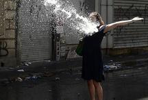 Occupygezi / #direnturkiye #occupyturkey
