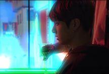 BTS - 血、汗、涙 / #BTS #BloodSweat&Tears #BigHit #Japenese #Version #MV #Screenshot #V #RapMonster #Jin #Suga #JHope #Jimin #JungKook