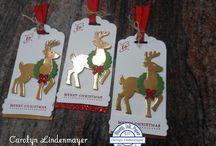 Julemarkeds til/fra Tags