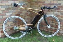 Single Speeds / For The Love Of Single Speed & Fixed Gear Bikes