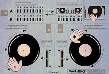 Djing & Music