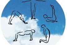 IO - Yoga & 5 Riti Tibetani