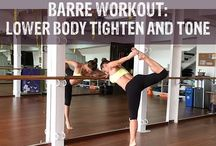 Yoga for lower body