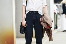 Fashion - Summer Style