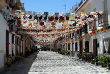 Cruces Montilla-Córdoba 2015