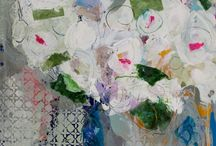 Surrounded by flowers / by Misty Mawn