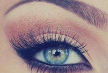 Makeup / by Natalie Clark