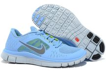 sports/shoes