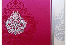 "SIKH WEDDING RITUALS - BY TRIVENI WEDDING CARDS SHOPPE / SIKH WEDDING RITUALS - BY TRIVENI WEDDING CARDS SHOPPE  http://www.weddingcardshoppe.com/Sikh-Wedding-Cards.htm  Sikh practices are simple, precise and practical guidelines laid out by the Gurus for the practice of the ""Sikh way of life"". The Gurus emphasise that a Sikh should lead a disciplined life engaged in Naam Simran, meditation on God's name, Kirat Karni, living an honest life of a house-holder, and Wand kay Shako, sharing what one has with the community"