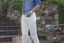 La moda è fatta per diventare fuori moda. Coco Chanel
