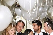 07 | EVENT - Balloon Art / Here you'll find inspiration to enhance an authentic luxury event.
