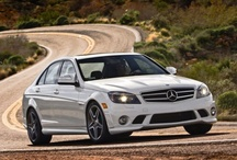 Ultimate Mercedes-Benz Collection