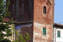 Bientina / http://www.valderatuscany.com/bientina