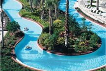 Best of Orlando | Pools / BestofOrlando.com's Top 10 list for the best hotel pools