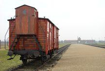 ww2 train